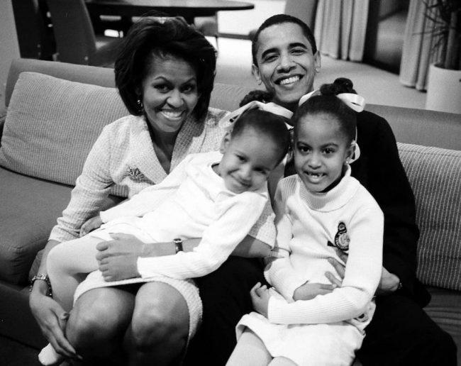 barack-obama-family-02