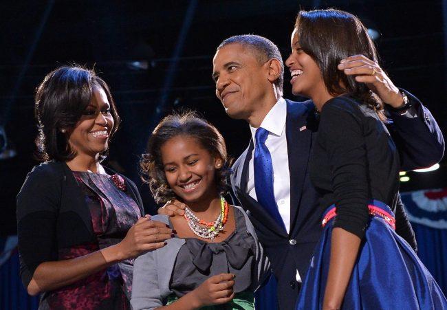 barack-obama-family-09_resize