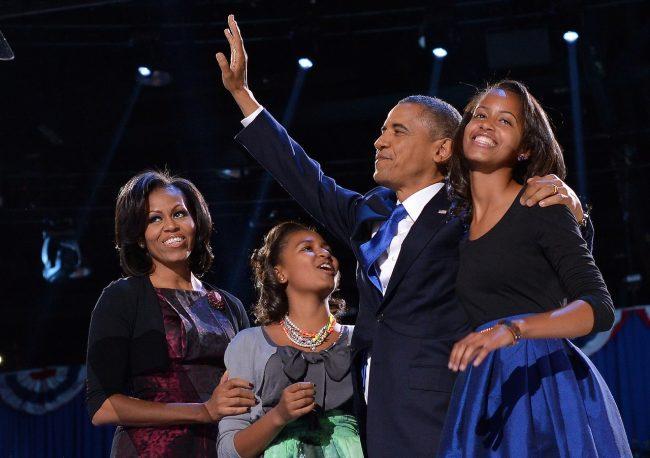 barack-obama-family-13_resize