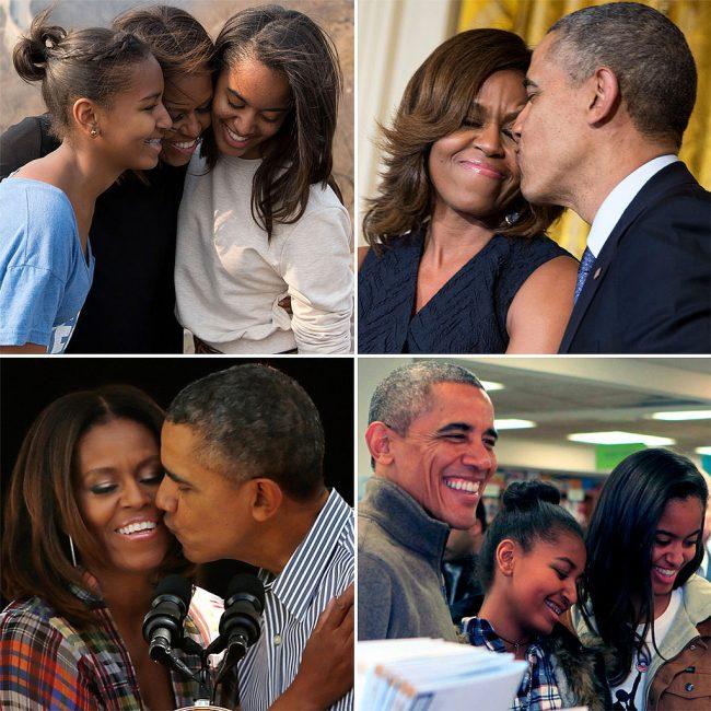 barack-obama-family-23
