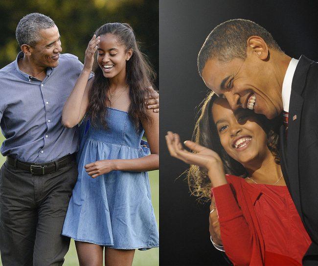 barack-obama-family-26