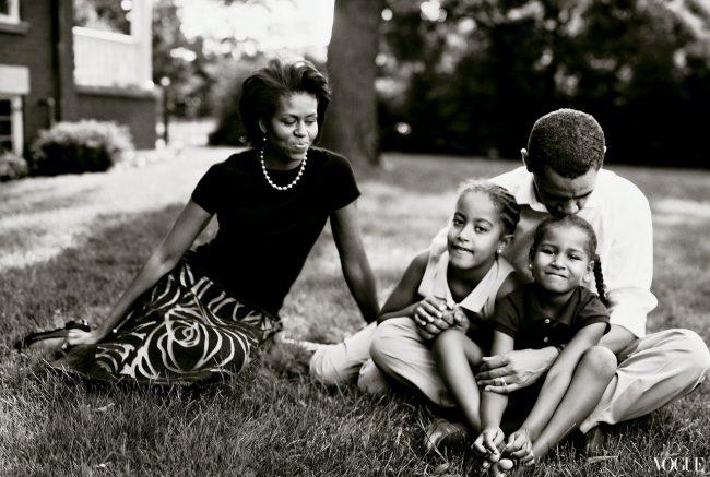 barack-obama-family-29_resize