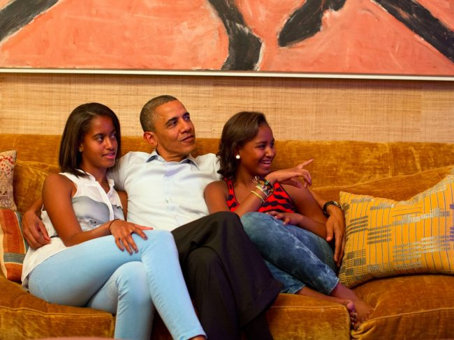barack-obama-family-32