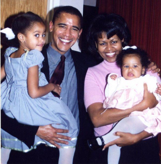 barack-obama-family-57_resize