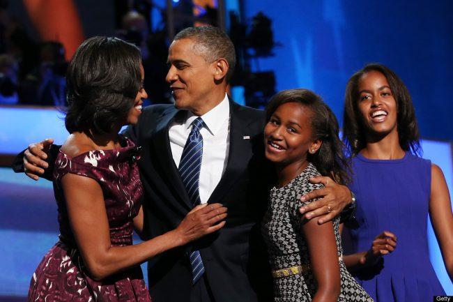 barack-obama-family-70