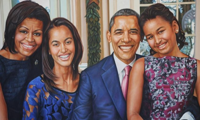 barack-obama-family-74