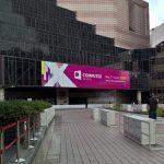 Triển lãm COMPUTEX Taipei 2016 phô diễn bức tranh toàn cảnh công nghệ điện toán thế giới