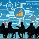 Văn hóa dữ liệu giúp chuyển đổi thành công kỹ thuật số cho doanh nghiệp