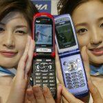 Điện thoại phổ thông giữa thời di động thông minh