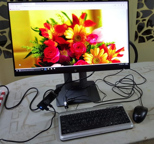 hp-z24nf-led-monitor-01_resize