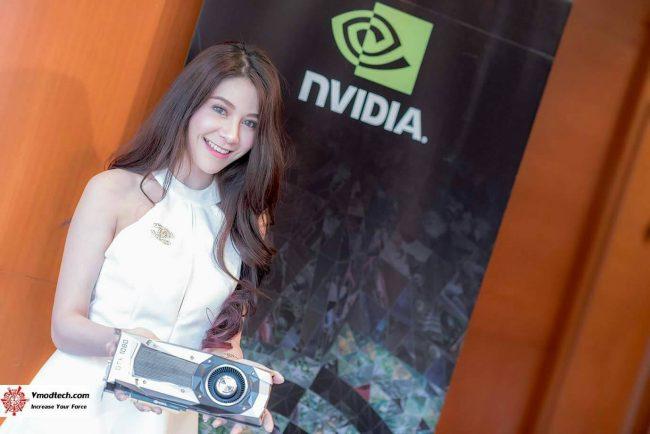 nvidia-gtx1080-russarin-fays-2
