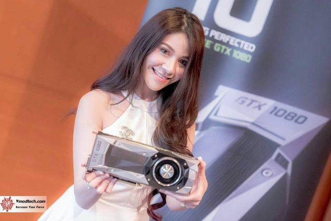 nvidia-gtx1080-russarin-fays-4