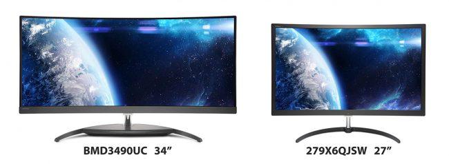philips-monitors-02b