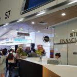 Samsung và Mai Nguyên hợp tác mở cửa hàng trải nghiệm SES tại Tòa nhà Bitexco