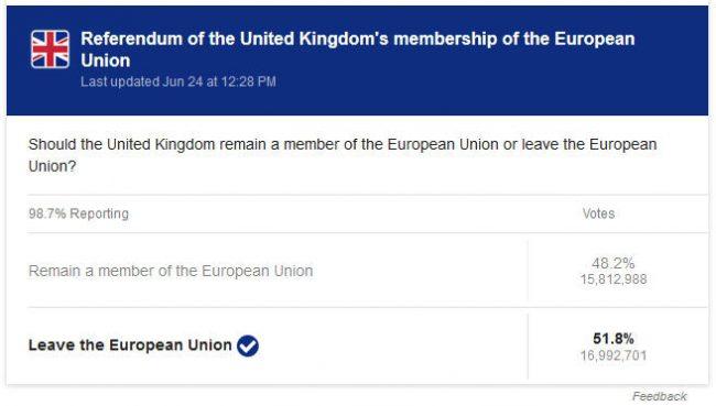 160624-uk-referendum-01