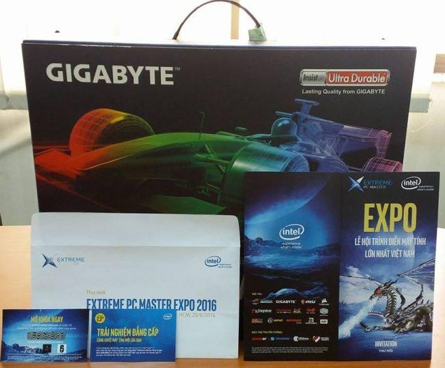 160625-intel-expo-gigabyte-01