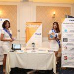 Ngày hội di động Vietnam Mobile Day 2016 tại Hà Nội