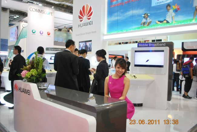 2011-communic-asia-singapore-php
