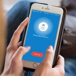 Ứng dụng eDoctor có thêm tính năng mới – gọi điện thoại trực tiếp đến bác sĩ