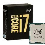 Intel Broadwell-E, CPU desktop mạnh nhất trong lịch sử Intel