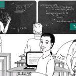 Microsoft Việt Nam hỗ trợ đào tạo Khoa học máy tính và Công nghệ cho thanh thiếu niên vùng sâu vùng xa