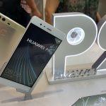 Smartphone Huawei P9 sẽ chính thức được ra mắt ở Việt Nam vào ngày 6-7-2016.