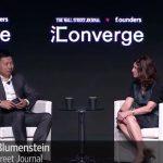 Huawei bắt tay với Google và Microsoft kinh doanh ở Mỹ