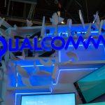 Qualcomm công bố hệ thống sản phẩm mẫu và nền tảng thử nghiệm công nghệ mạng 5G NR