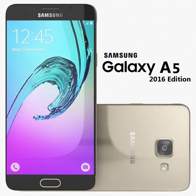 samsung-galaxy-a5-gold-01