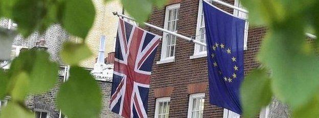 uk-eu-flags
