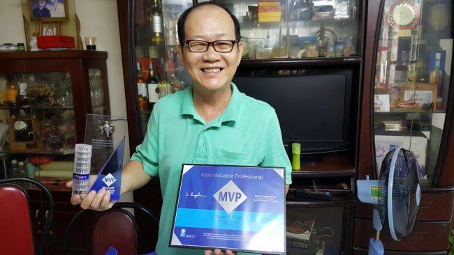 160711-microsoft-mvp-award-02_resize