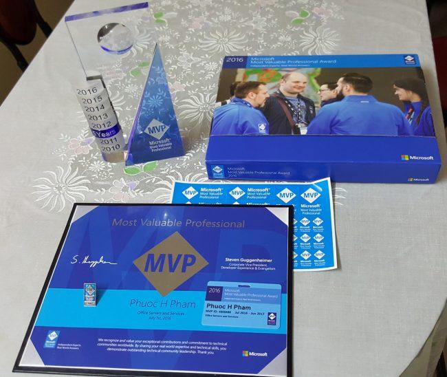 160711-microsoft-mvp-award-05_resize