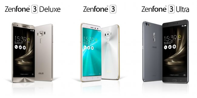 Complete ZenFone 3 Family_resize