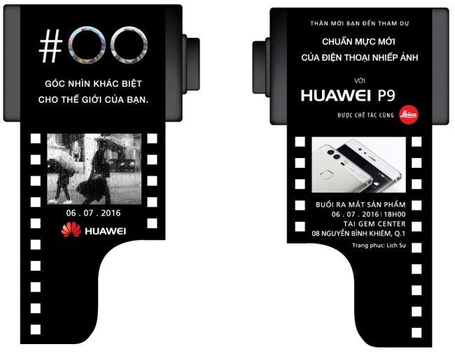 Huawei_P9_Invitation Card_final_eInvite