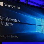 Người dùng Windows tại Châu Á chỉ còn 3 ngày để nâng cấp lên Windows 10 miễn phí