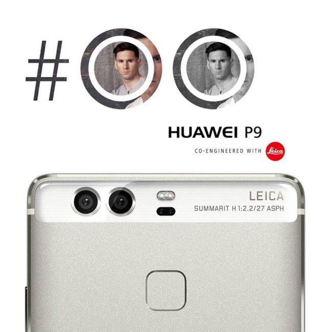 huawei-p9-camera-04