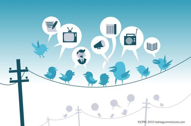 social-media-vs-press