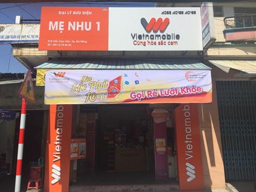 vietnam-mobile-locphat-10so-3