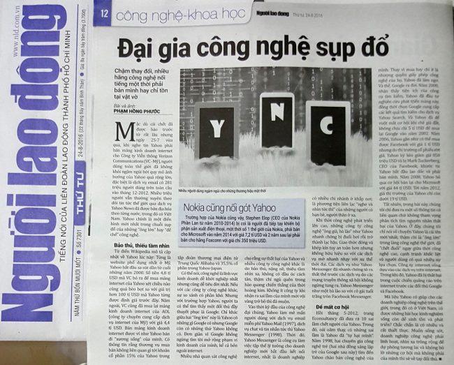 160824-baibao-nguoilaodong-2_resize