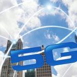 INTEL IDF 2016: 5 điều cần biết về mạng 5G dưới góc nhìn của Intel