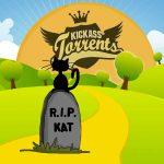Sau KickAssTorrents, cuộc chiến vẫn còn tiếp diễn….