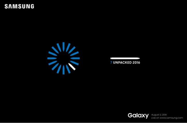 samsung-galaxy-note7-02