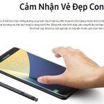 Đặt hàng trước Samsung Galaxy Note7 tại Việt Nam với giá khoảng 18.990.000 đồng