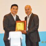Viễn Sơn trở thành nhà phân phối chính thức mới của HP