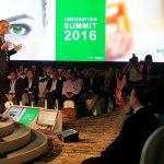 QUA ẢNH: Hội nghị Cấp cao Sáng tạo Schneider Electric Innovation Summit 2016 Châu Á – Thái Bình Dương