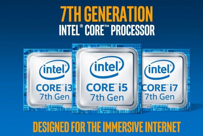 Intel-Core-7th-gen-image