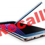 Ngày 1-10, Galaxy Note7 bắt đầu được đổi tại Việt Nam