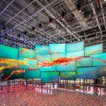 Samsung tiếp tục khẳng định sự đầu tư mạnh mẽ vào công nghệ chấm lượng tử Quantum Dot
