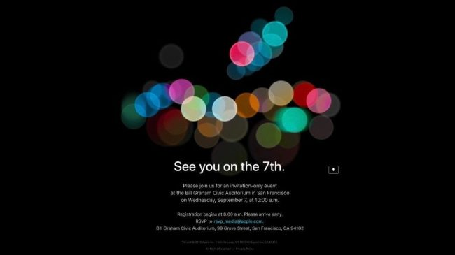 apple-invite-iphone7-00