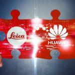 Leica và Huawei hợp tác thành lập trungtâmnghiêncứuvà pháttriển Max Berek